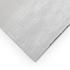 NOOR Unkrautfolie Unkrautblocker weiß 105 g/m² 0,9x10m (4)