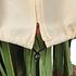 NOOR Winterschutzhaube XL mit Reißverschluss, 1 Zugseil (4)