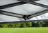 ShelterLogic Quick Shade Pavillon, 305x 305x 300 cm (BxTxH) (4)