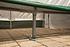 ShelterLogic ShelterLogic Foliengewächshaus 180x240x200 cm (4)