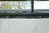 ShelterLogic Weidezelt Überdachung Seitenverkleidung, 370x 370x 170 cm (BxTxH) (4)