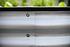 Westmann Metall Hochbeet Oval (4)