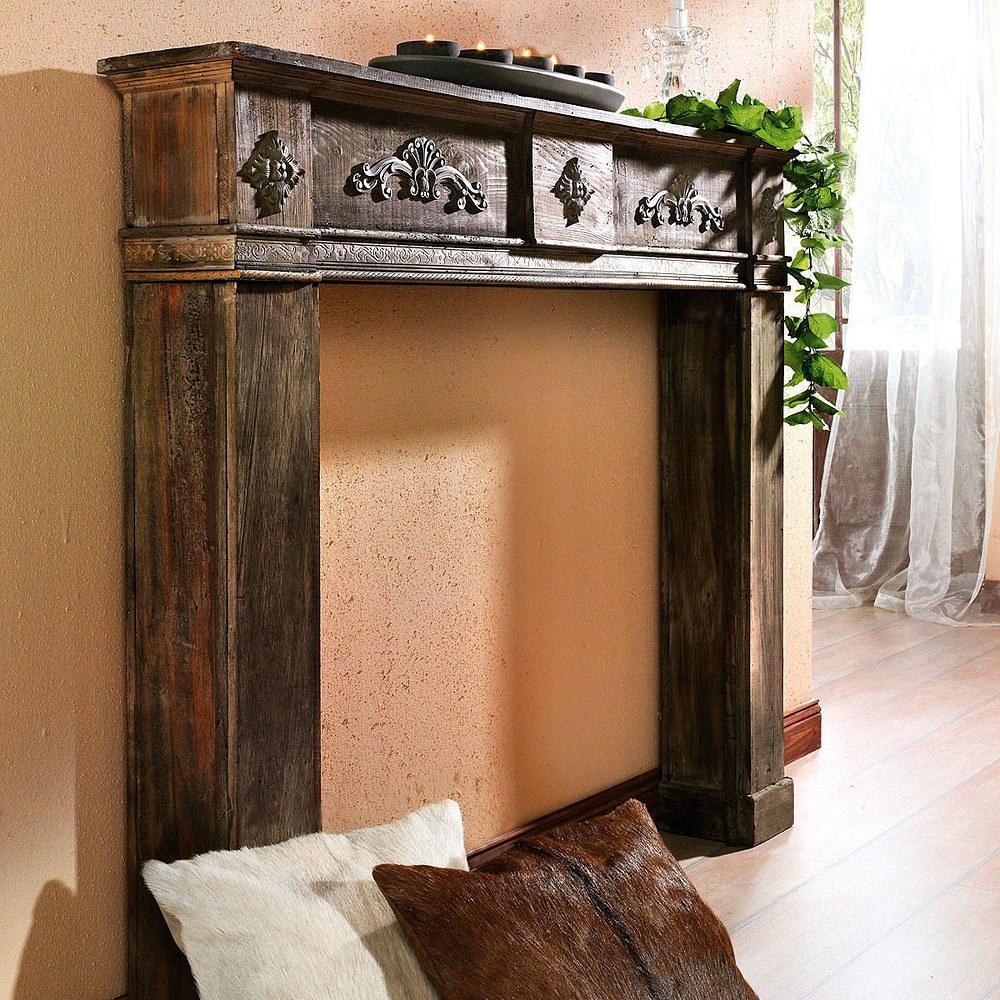 kaminumrandung arthur g nstig online kaufen mein sch ner garten shop. Black Bedroom Furniture Sets. Home Design Ideas
