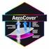 """AEROCOVER Schutzhülle """"AeroCover"""" (3)"""