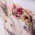 Bild Schweinchen Mathilde (3)