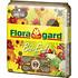 Floragard Bio Erde ohne Torf (3)