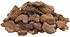 Floragard Pinienrinde grob 25 bis 40 mm (3)