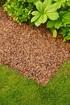 Floragard Universal Kakaoschalen 50L (3)