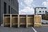 Hide Mülltonnenboxen Hide Mülltonnenbox (3)