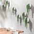 Kunstpflanze Ranken im Wandpflanztopf (3)