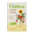 Mein schöner Garten Blumendünger (3)