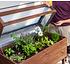 Mein schöner Garten Hochbeet Bundling (3)