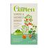 Mein schöner Garten Hochbeet- & Gemüsedünger (3)