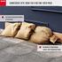 NOOR Sandsäcke Jute 20kg (30 x 60 cm) 10er Pack (3)