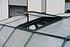 Rion Rion Dachfenster für Gewächshäuser Grand Gardener, Prestige (3)
