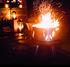 SIENA GARDEN Feuerschalenaufsatz, passend Feuerschale XXL Ø55cm (3)