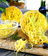 Spaghetti-Kürbis,2 Pflanzen (3)