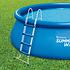 Summer Waves Pool Leiter (3)