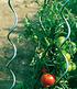 Tomaten-Spiralstab 110 cm 5er-Set,1 Set (3)